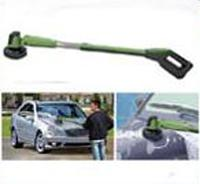 China cordless car cleaning tools, car cleaning equipment wholesale