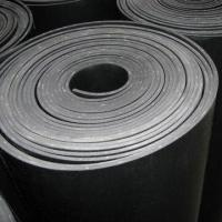 China Industrial Cloth Insertion/EP Insertion Sheeting Rubber/CI Rubber Roll  wholesale
