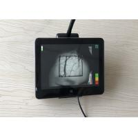 Buy cheap Safe Portable Infrared Vein Locator Device Vein Scanner Screen Displayed from wholesalers