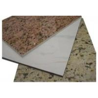 China Marble Aluminium Composite Panel wholesale