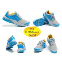 China New Arrival Mens Womens Running Shoes  Quality Discount on sale