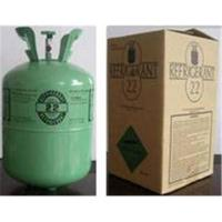 China refrigerant r22 r134a wholesale
