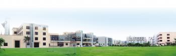 Global chemicals international Ltd