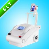 China portable cryotherapy fat freezing equipment for body sculpting wholesale