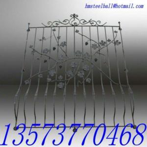 China Iron , Steel Art wholesale