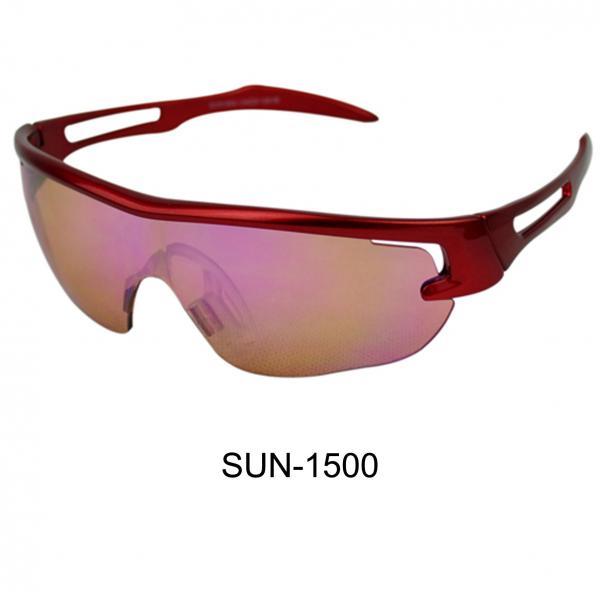 sunglasses for women ray ban  womens sports prescription