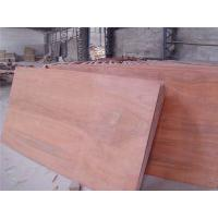 China 2015 hot sale 4*8x1.6-18mm packing plywood/construction grade plywood from linyi on sale