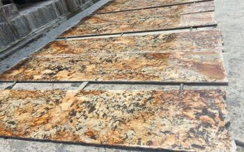 Xiamen Smarter Stone Co., Ltd.