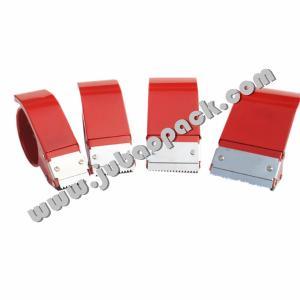 China Tape Dispenser wholesale