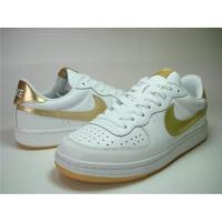 China Www.oem-made.com sell Nike Dunk high,nike dunk untold truth,nike dunk pro, nike air dunk,nike dunk on sale