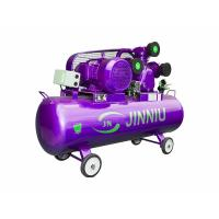 China new air compressors for sale for Chain fastener manufacturing Wholesale Supplier.Purchase Suggestion. Technical Support. on sale