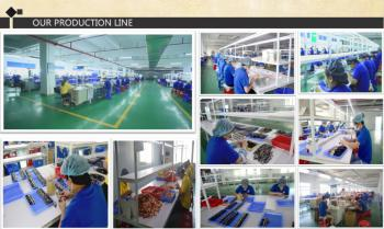 Shenzhen Wobite Technology Co.,LTD.