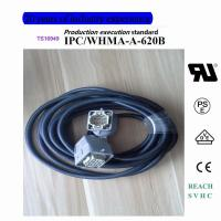 09300060442 Harting connector and cable-assembly Custom processing