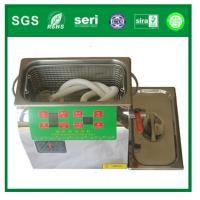 China ultrasonic printhead cleaner wholesale