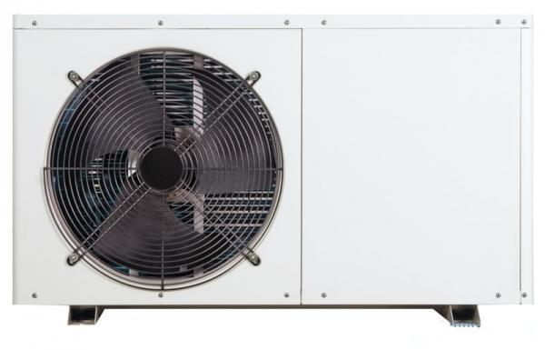 Air Fan Types : Range fan images