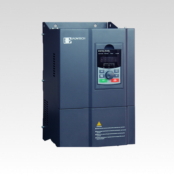 Powtech 3 Phase Frequency Inverter 15kw 460
