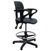 China Lab Chair with Armrest wholesale
