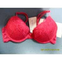 China Top quality women underwear newest bra in cheap price on sale