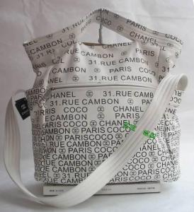 China name brand messenger bags handbags shoulder purses on sale