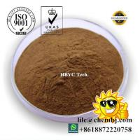 China Eurycoma Longifolia Powder Plant Extract Pharma Male enhancement Health Product wholesale