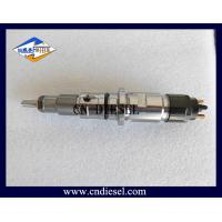 China High quality diesel fuel common rail injector 0 445 120 289 wholesale