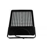 China 54 Watt Large LED Spotlights Epistar Chip With 45 / 60 Degree Viewing Angle wholesale