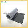 China Whit leitoso colagem acrílica/solvente/fita transparente da proteção da superfície da película protetora wholesale