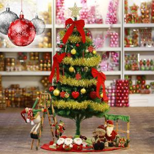 China 2016 Low Price Christmas Craft,Wholesale Christmas Decorations Christmas Tree wholesale