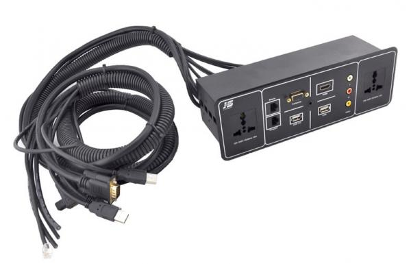 Connecter products for sale 1 20 hdmi connecter images are displayed