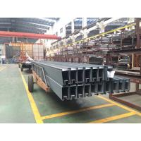 China 90 - 180 Ming Hidden Frame Aluminium Extrusion Profiles By Vertical Powder Coating Line wholesale