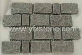 Quality paving stone for sale