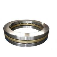 China Z2 P6 Gcr11 Oil Sealed Carbon Steel Ball Bearing 1308k C4 C5 For Home Appliances wholesale