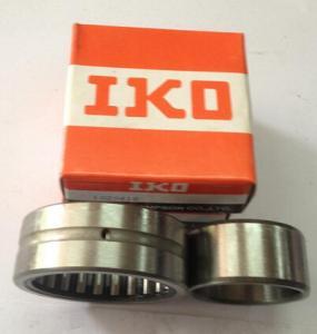 China IKO Needle Bearing RNA4918 on sale