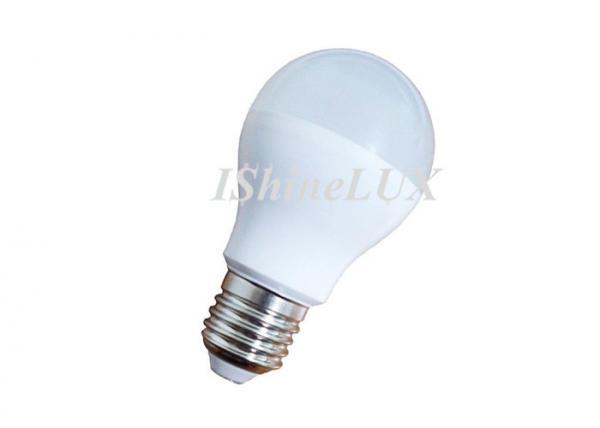 energy efficiency lightings images.
