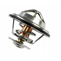 China 3cx 4cx JCB Replacement Parts Metal Thermostat With 18 Months Warranty wholesale