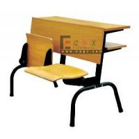 China Wood Step Chair / School Furniture / Student Chair wholesale