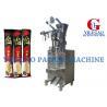 Stick Granule Spcies Coffee Packing Machine Pharmaceutical Packaging Machinery