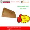 China paper bag sewing machine wholesale