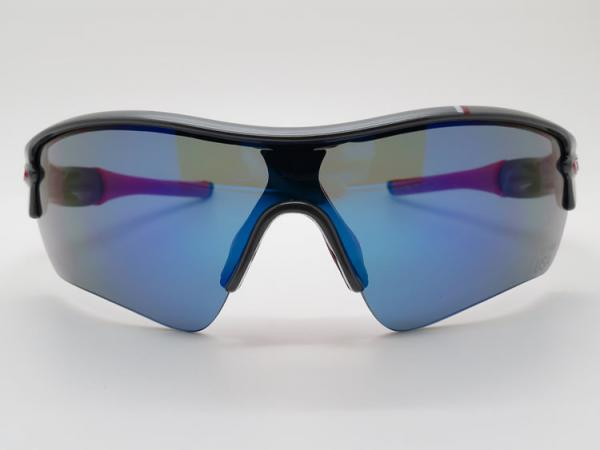 blue blocker sunglasses  blue polarized sunglass