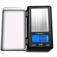 China most Accurate Digital Pocket Scales 0.01 g , precision scale CE ROHS approved on sale