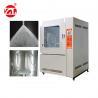 China Waterproof Rubber Testing Machine Test Anti-Rain And Waterproof Performance Products wholesale