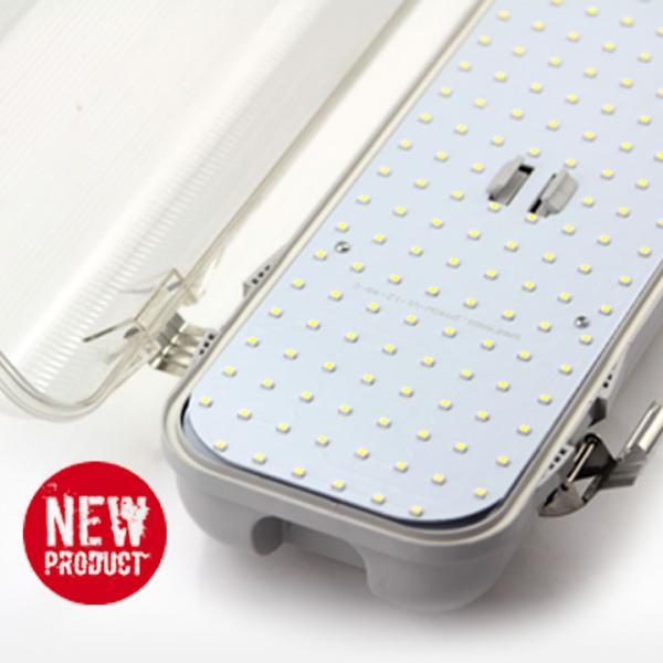 Led Light Fixture Cover: Fluorescent Light Cover Images