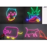China Handmade Wall Decor Neon Light Neon Sign  Customized Open Sign, Gift Sign wholesale