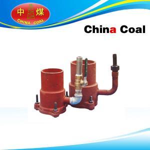 China Nozzle seat wholesale