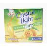 China 9g Mango flavor Instant drinks powder Nice taste & Healthy drinks wholesale