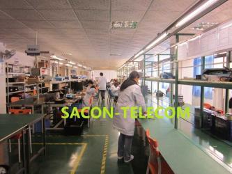 Shenzhen Sacon Telecom Co., Ltd