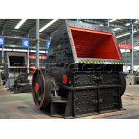 China High Capacity 3000t/h LHHC-Z Series Heavy Hammer Crusher made by Henan Ling Heng Machinery wholesale
