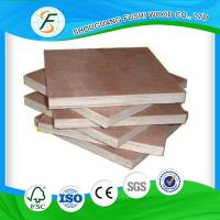 China Best Price Commercial Plywood photos. With Different Thick and material of the plywood. on sale
