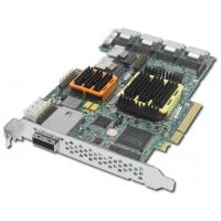 China AE312A - FC1242SR 4Gb 2-port PCIe Fibre hannel Host Bus Adapter wholesale
