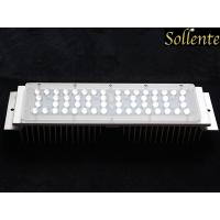 Buy cheap Supermarket High Bay Light SMD LED Modules With 30 Degree LED Lens from wholesalers